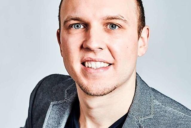 Andreas Ambs (Bötzingen)
