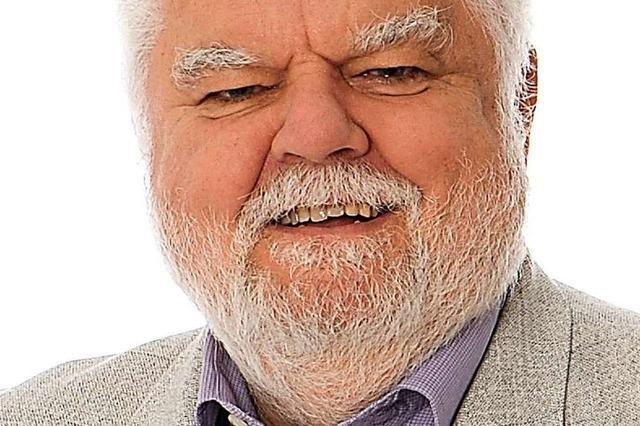 Joachim Volk (Lahr)