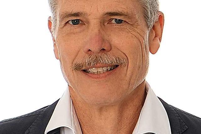 Hermann Hauer (Lahr)
