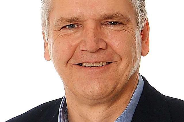 Ralf Leser (Lahr)