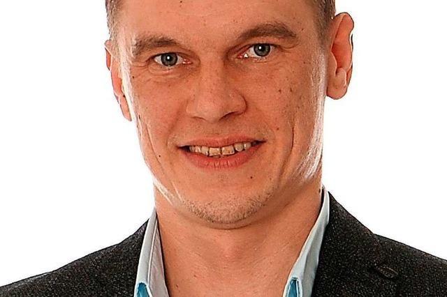 Waldemar Neb (Lahr)