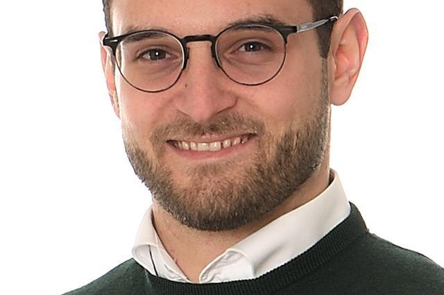 M. Gruenwald (Lahr)