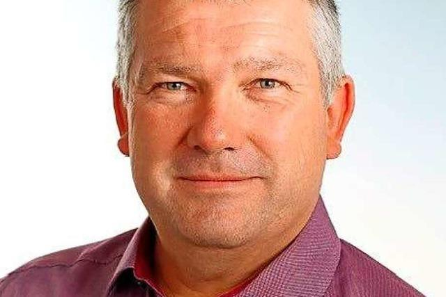 Andreas Flury (Auggen)