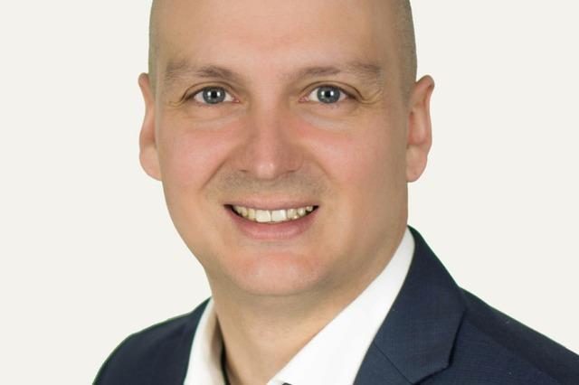 Andreas Eckermann (Endingen)