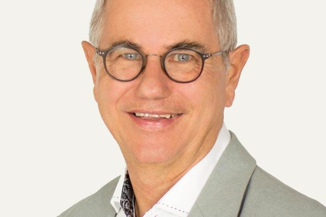 Andreas Rompel (Endingen)