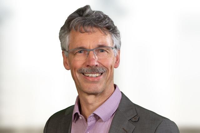 Dieter Meier (Rheinfelden)