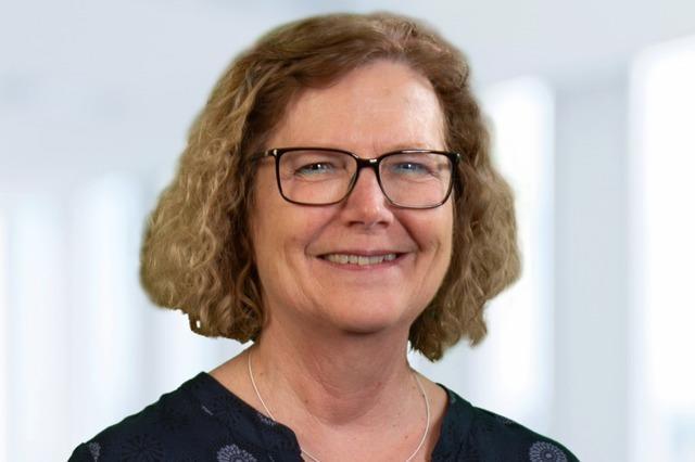 Inge Thoma (Rheinfelden)