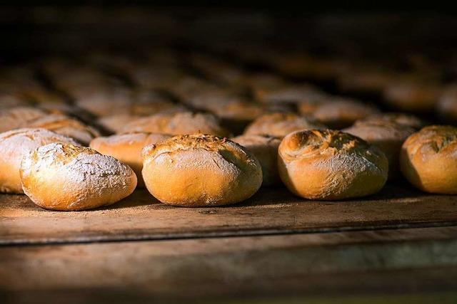 Bäckerinnungen Freiburg und Emmendingen wollen fusionieren