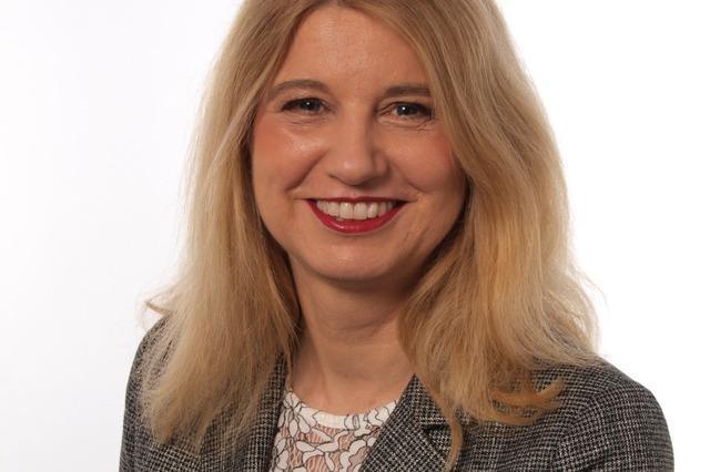 Dr. Carola Lambelet (Grenzach-Wyhlen)