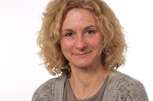 Simone Kaiser (Grenzach-Wyhlen)