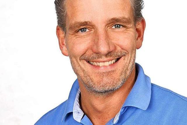 Frank Everts (Kandern-Riedlingen)