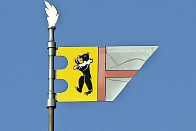 Wohnen in Kirchzarten soll bezahlbar bleiben