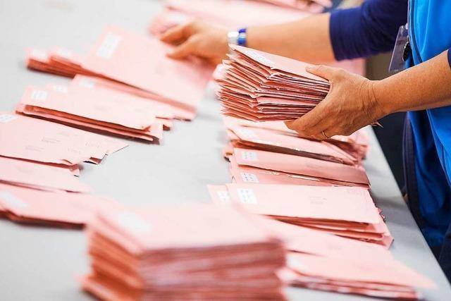 Wie geht Kommunalwahl? Drei launige Tipps für Erstwähler