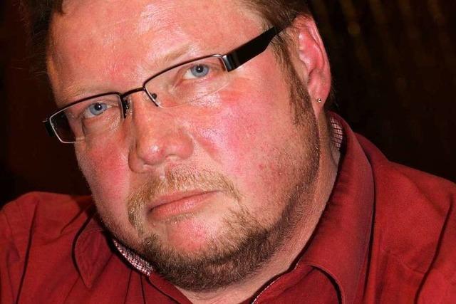 Harald Müller (Murg)