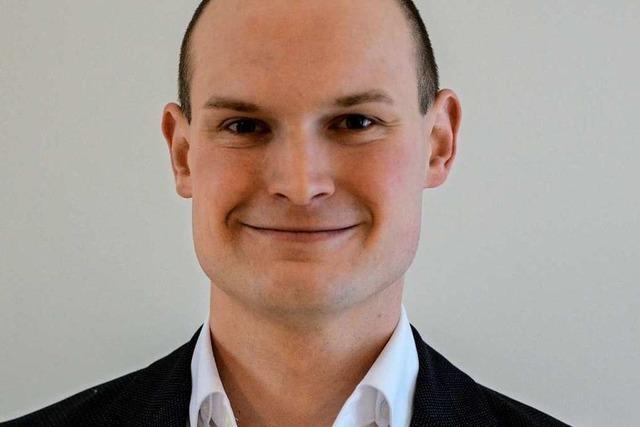 Christopher Delong (Hohberg)