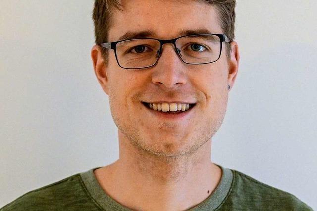 Jonathan Kümmeth (Hohberg)