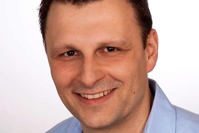 Stephan Klein (Laufenburg)
