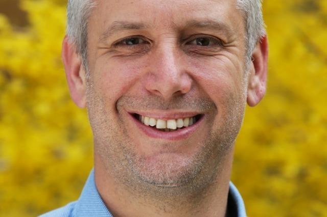 Michael Locker (Schönau)