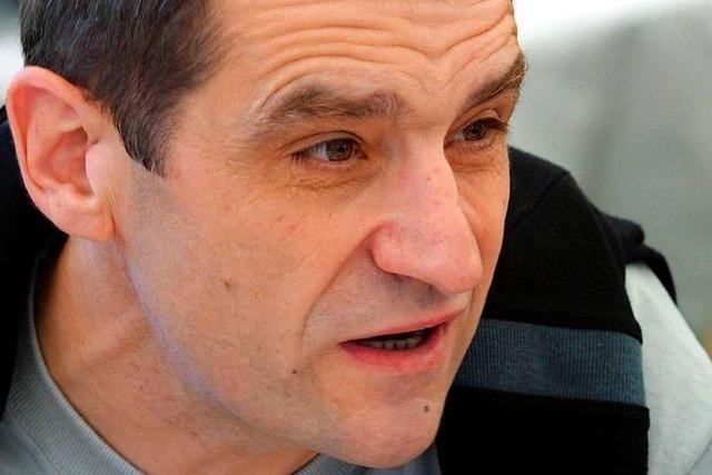 Ex-ETA-Anführer Josu Ternera nach jahrelanger Flucht in Frankreich gefasst