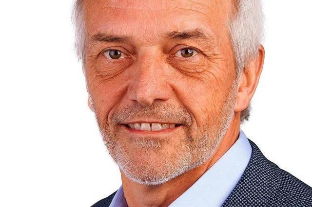 Bertram Wolf (Breisach)