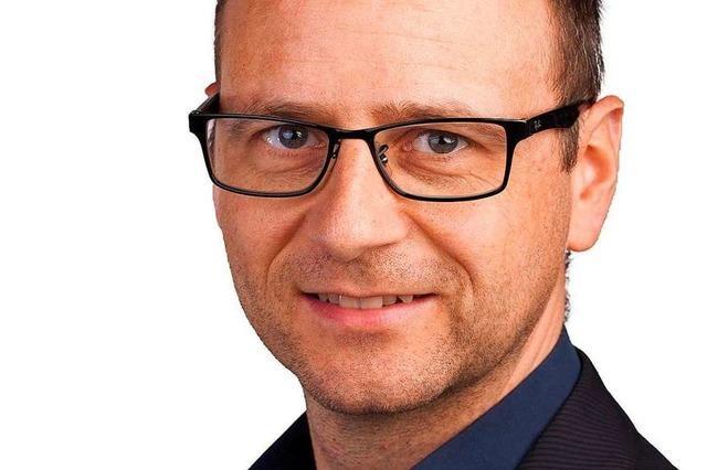 Jan Häring (Breisach)