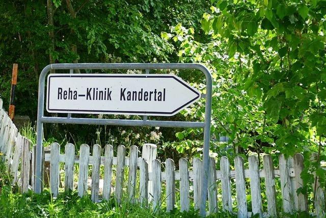 Frau nach tödlichem Badeunfall in Rehaklinik Kandertal verurteilt