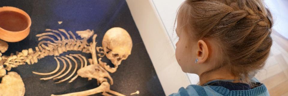 Internationaler Museumstag: Museen locken mit freiem Eintritt