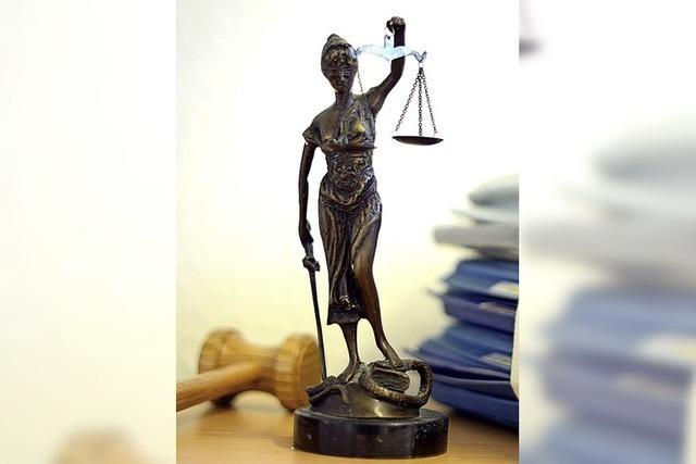 Ehepaar nimmt Strafanträge zurück