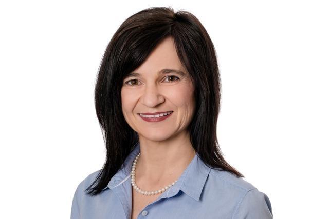 Sonja Kessel (Kappel)