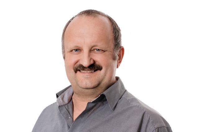 Clemens Sedler (Kappel)
