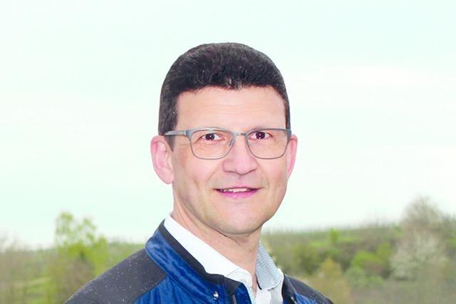Matthias Rein (Malterdingen)