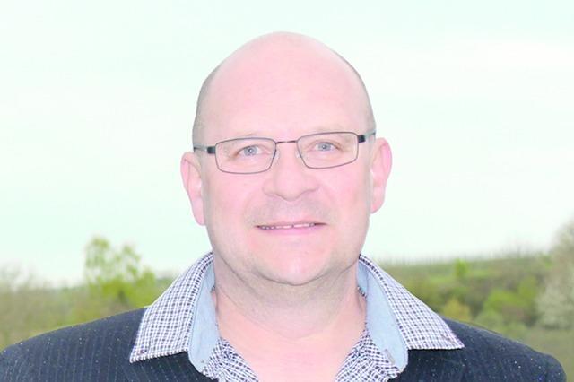 Dirk Leonhardt (Malterdingen)