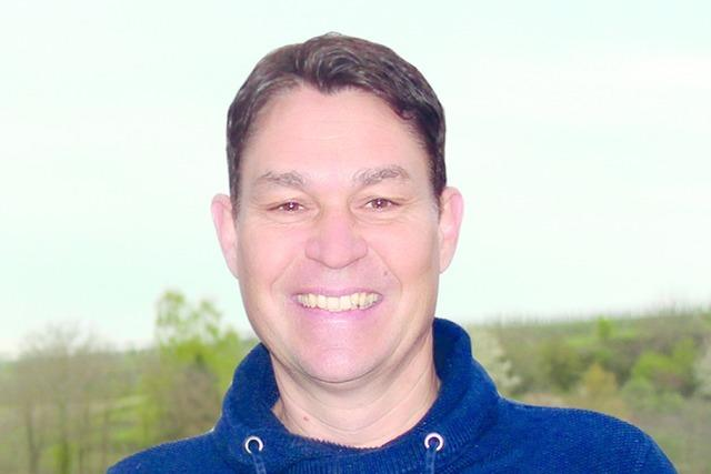 Thomas Augustiniak (Malterdingen)