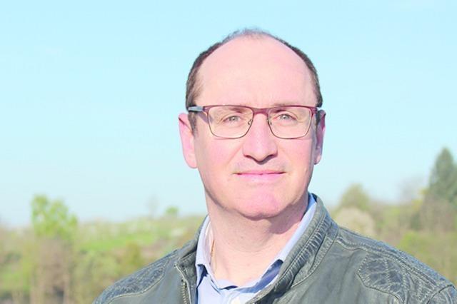Sven Sahl (Malterdingen)