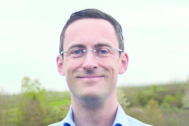 Simon Hirzel (Malterdingen)