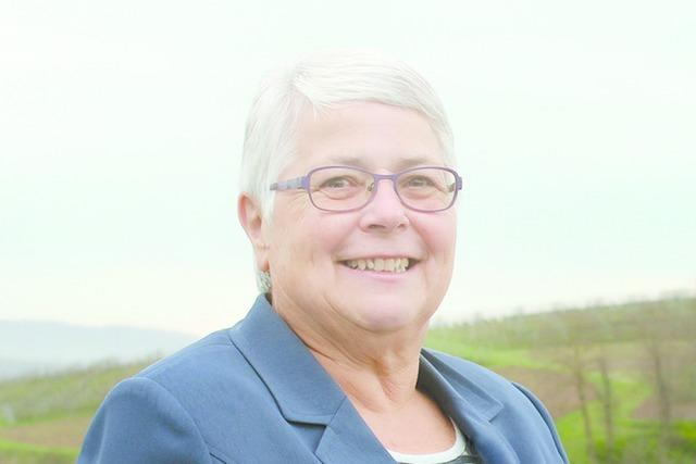 Iris Schillinger (Malterdingen)