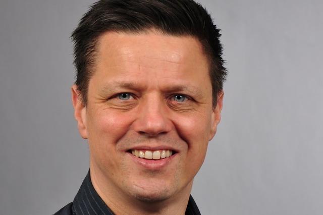 Stephan Brachat (Rheinfelden)