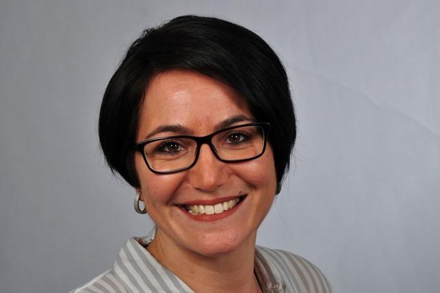 Nadine Rütschlin (Rheinfelden)