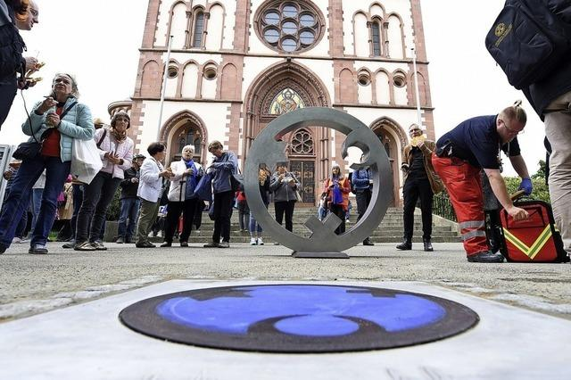 Katholischer Frauenbund feiert Jubiläum