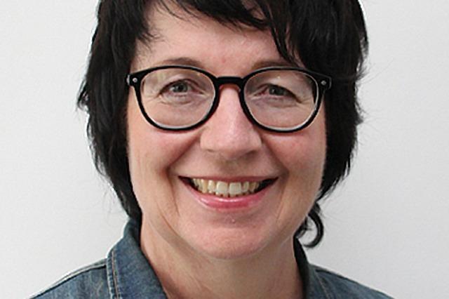 Rita Ohnemus (Ettenheim-Ettenheimmünster)