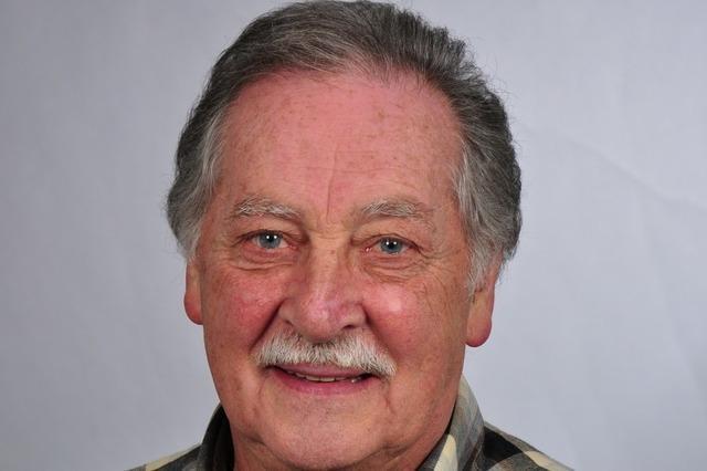 Kurt Bauer (Rheinfelden)