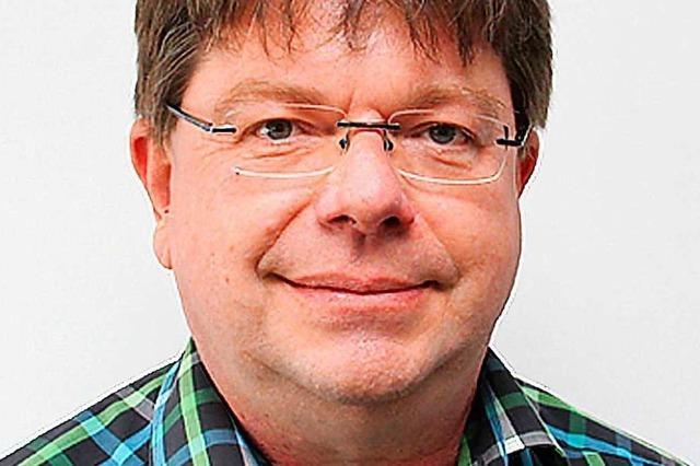 Frank Jäck (Ettenheim-Altdorf)