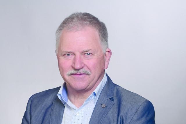 Alois Deck (Rheinhausen)
