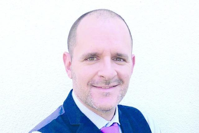 Daniel Hiller (Rheinhausen)