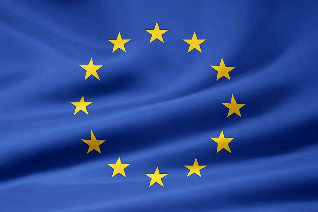Was bedeutet Europa?  | Foto: Jürgen Priewe - stock.adobe.com
