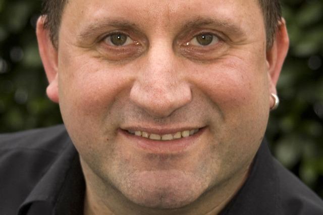 Vincenzo Rätscher (Kenzingen)
