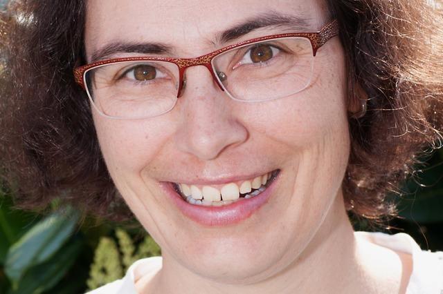 Sabrina Fischer (Kenzingen)