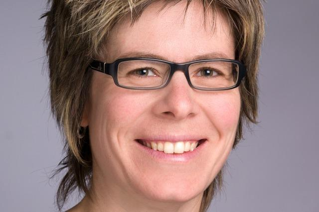 Lili Ratzer (Friedenweiler)