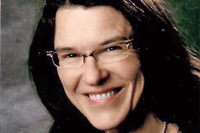 Gisela Kraatz (Friedenweiler)