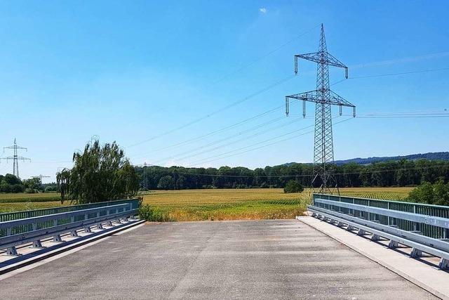 Die FDP will die Infrastruktur im Landkreis stärken